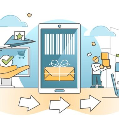 5 E-Commerce Fulfillment Issues To Avoid