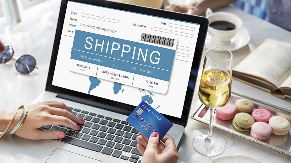 How-Are-Shipping-Costs-Typically-Calculated