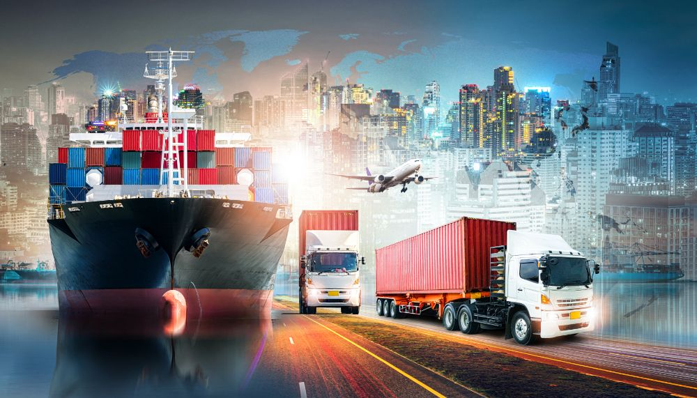 How To Get Reverse Logistics Right From The Start