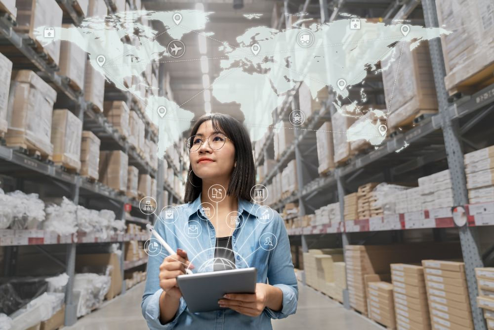 How To Select The Best Order Fulfillment Partner