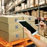Shipping and Logistics Explaining Dimensional Weight