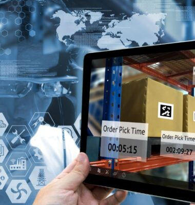 The Importance Of The Digital Supply Chain