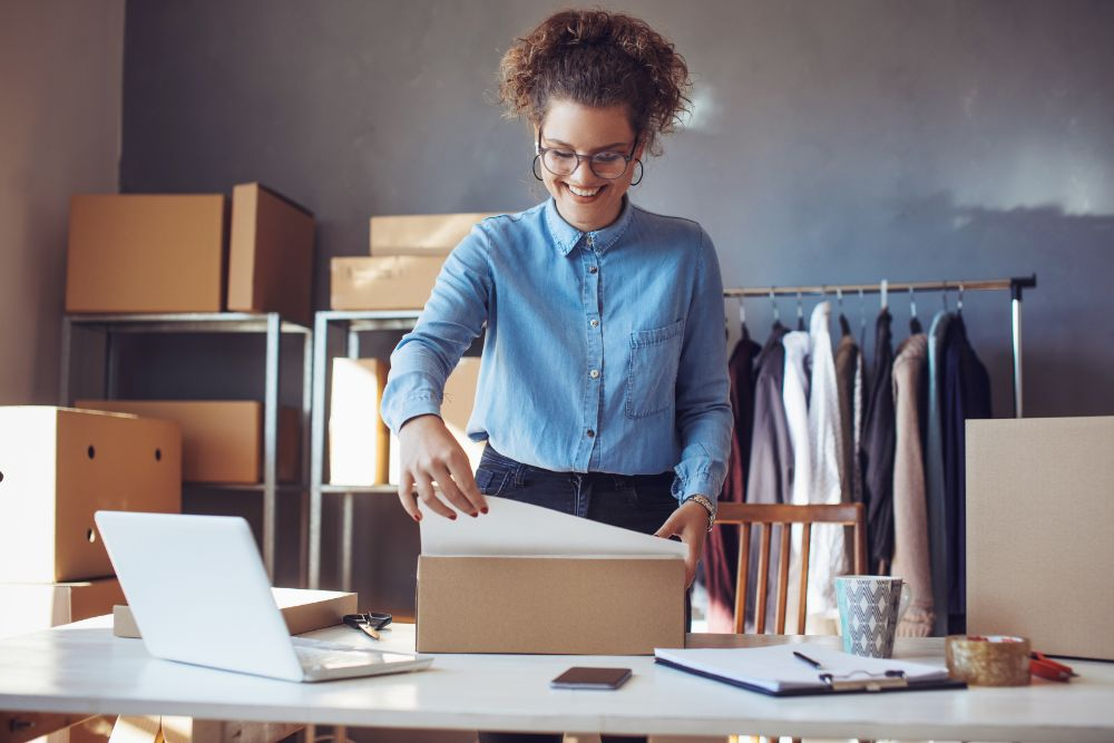 The USMCA Explained For E Commerce Business Owners