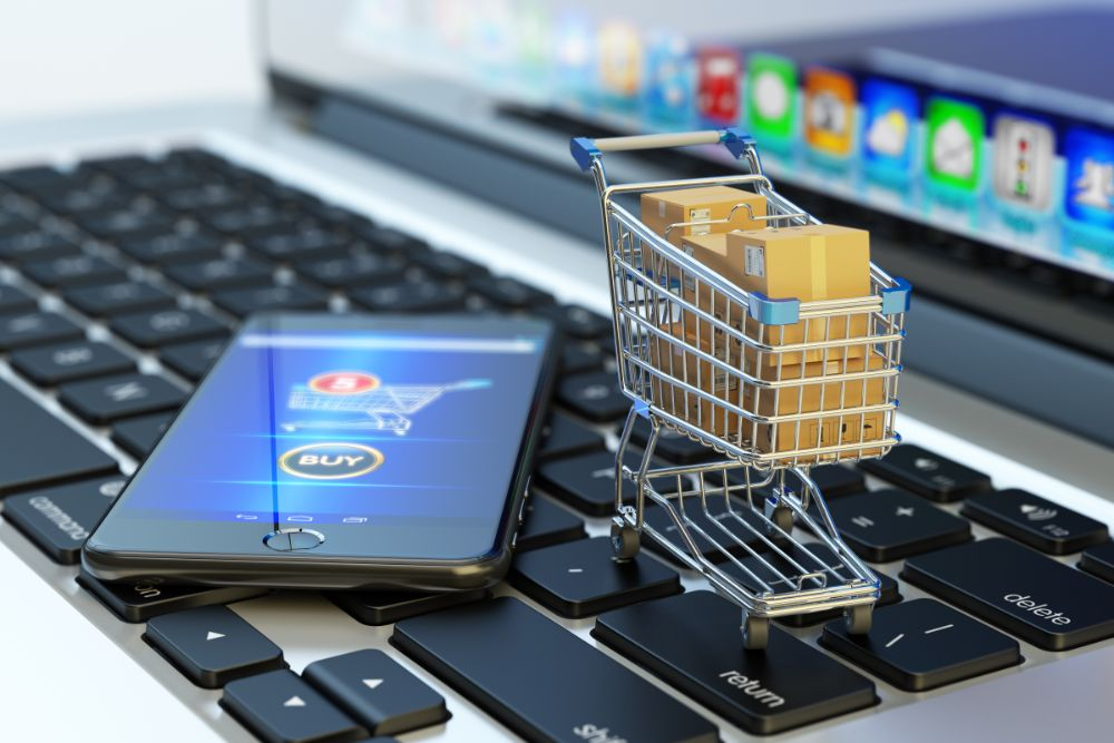 Top Tips To Optimize Your eCommerce Fulfillment Process