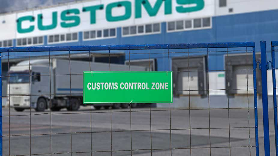 Understanding-Major-Changes-In-Customs-And-Clearance