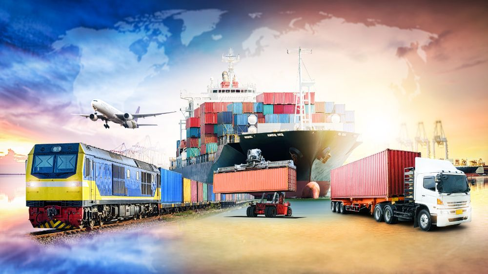 What You Need To Know About Expedited Freight Logistics