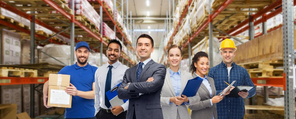 Why Should Your E Commerce Business Implement Delivered Duty Paid