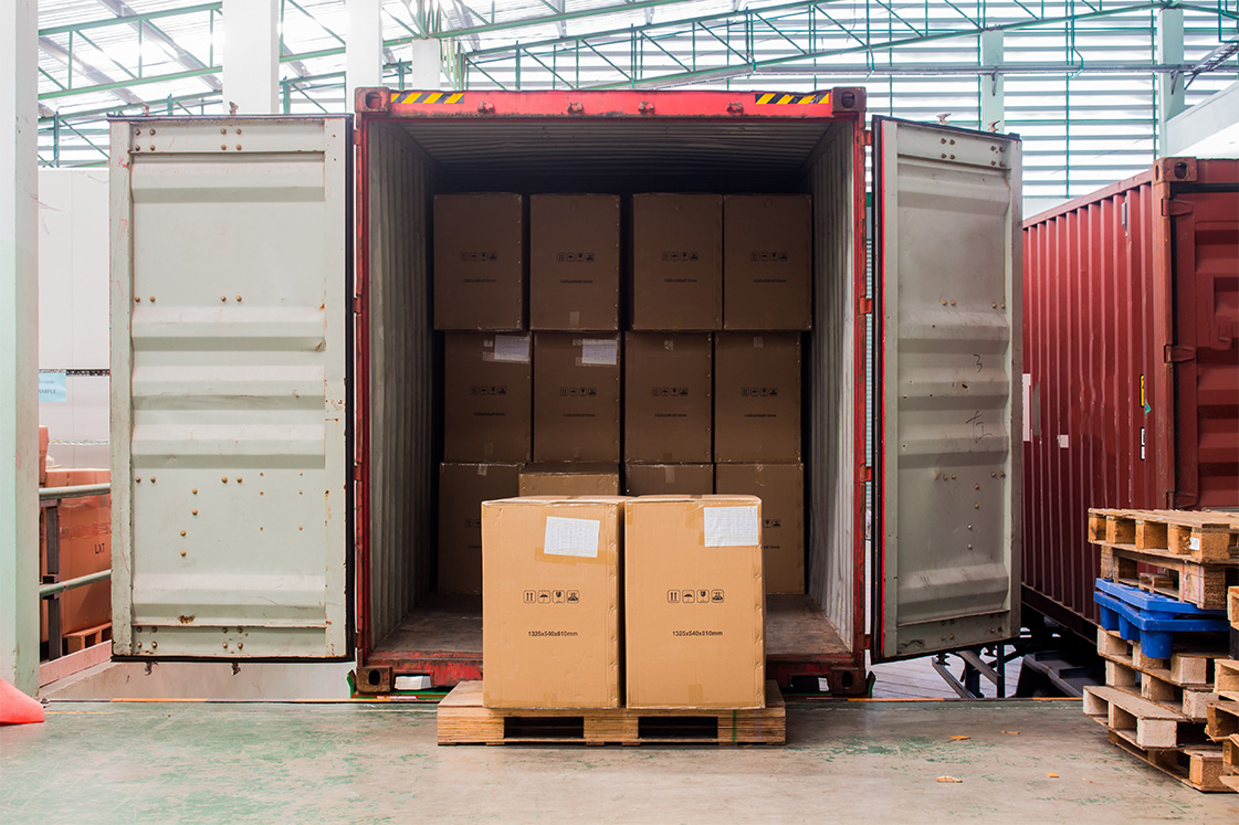 container1